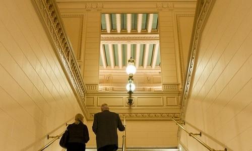 Hotel Le Royal Segre