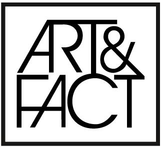 logo Art&fact